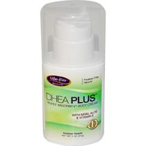 Дегидроэпиандростерон (DHEA) крем 57 гр 40 доз