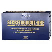 Секретагог 30 пакетиков