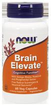Активатор мозга 60 капсул